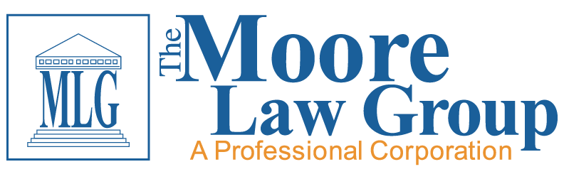 Moore Law Group